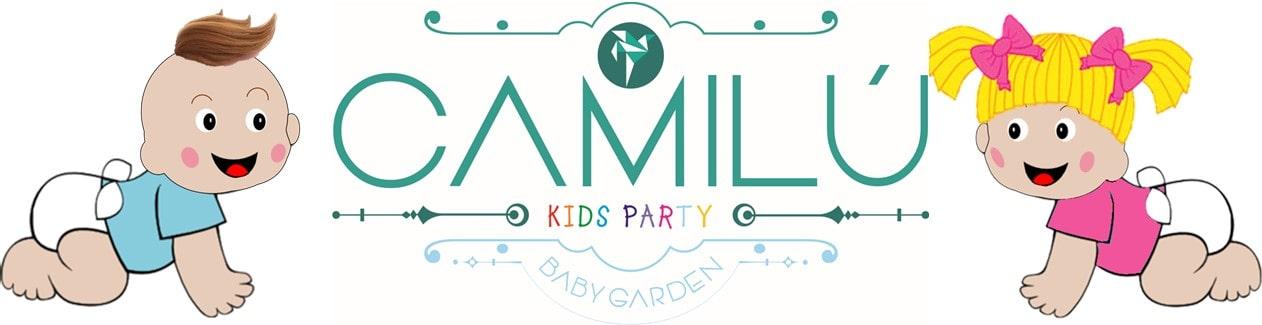 Camilú Baby Garden